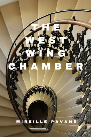 The West Wing Chamber