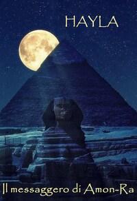 Il messaggero di Amon-Ra