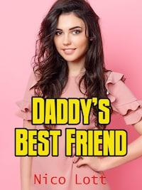 Daddy's Best Friend