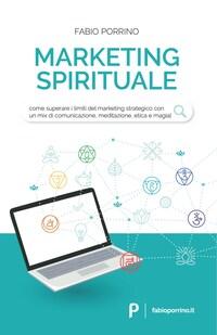 Marketing Spirituale