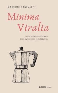 Minima Viralia