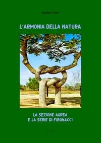 L'armonia della Natura