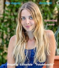 Valentina Laura