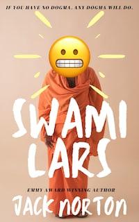 Swami Lars