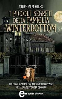 I piccoli segreti della famiglia Winterbottom