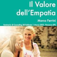 Il valore dell'empatia
