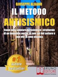 Il Metodo Antisismico