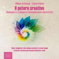 Il potere creativo