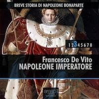 Breve storia di Napoleone Bonaparte vol.3 - Napoleone Imperatore