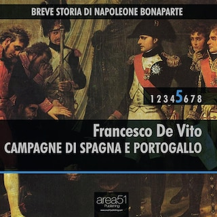 Breve storia di Napoleone Bonaparte vol.5