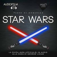 Audiofilm. Starwars