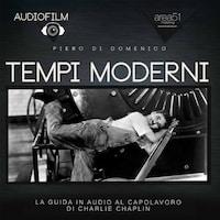 Audiofilm. Tempi moderni