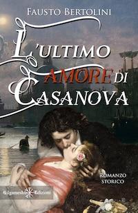 L'ultimo amore di Casanova
