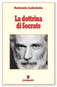 La dottrina di Socrate