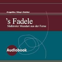's Fadele