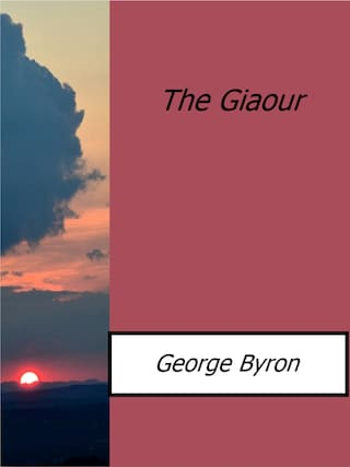 The Giaour