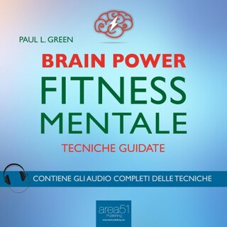 Brain Power. Fitness Mentale