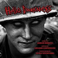 Giorgio Borroni – Hello, Darkness