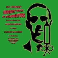 Herbert West, il rianimatore
