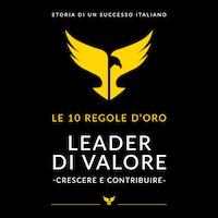 Leader di valore