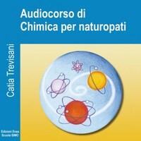Fondamenti di chimica per naturopati