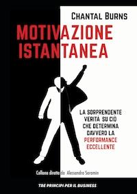 Motivazione_Istantanea