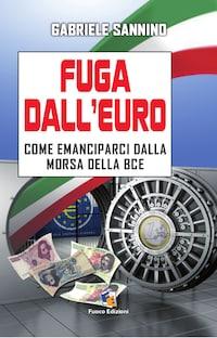Fuga dall'Euro