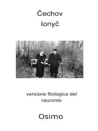 Ionyč: racconto (tradotto)