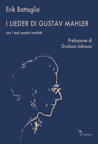 I Lieder di Gustav Mahler