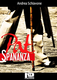Pat Spananza