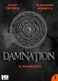 Damnation I