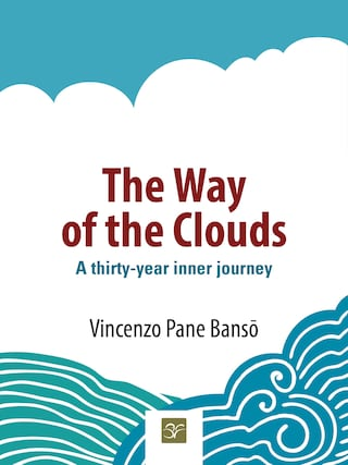 The Way of the Clouds