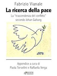 La ricerca della pace