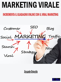 Marketing Virale