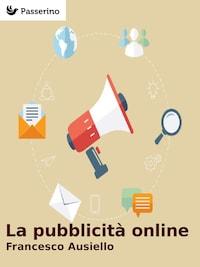 La pubblicità online