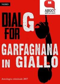 Dial for G Garfagnana in Giallo 2017