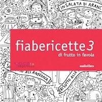 Fiabericette 3
