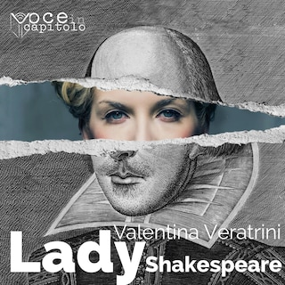 Lady Shakespeare