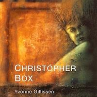 Christopher Box