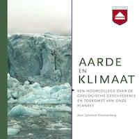 Aarde en klimaat