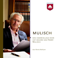 Mulisch