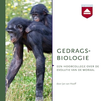 Gedragsbiologie
