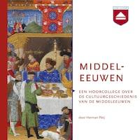 Middeleeuwen
