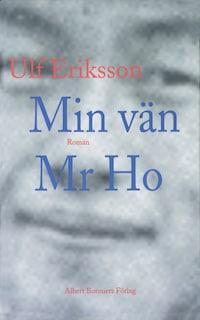 Min vän Mr Ho