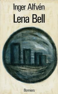Lena-Bell