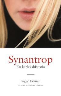 Synantrop