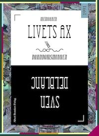 Livets ax : Barndomsminnen