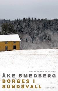 Borges i Sundsvall