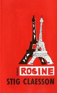 Rosine