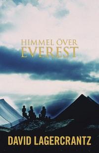Himmel över Everest